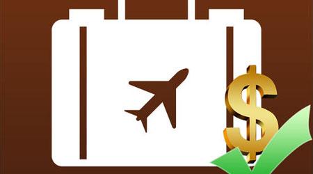 تطبيق ارخص حجز العربي للحصول على حجوزات فنادق وطيران ، مفيد شامل ومجاني