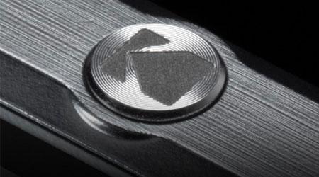 شركة الكاميرات Kodak تستعد للكشف عن هاتفها الذكية قريبا