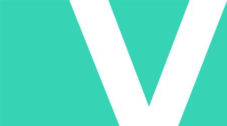 صورة تطبيق younity – جميع حواسيبك في مكان واحد مع ميزة الوصول السريع، رائع ومفيد !