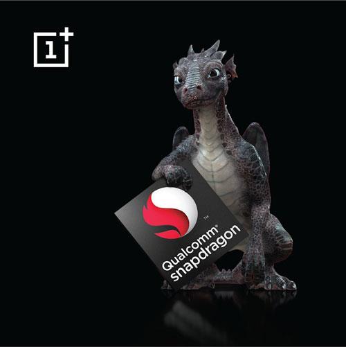 كوالكم تؤكد: هاتف OnePlus 3T سيحمل معالج Snapdragon 821