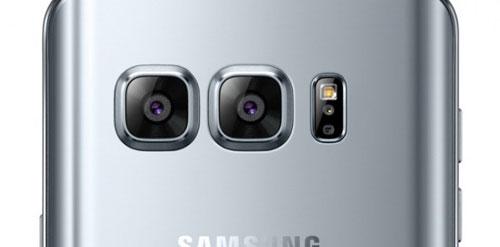 تسريب بعض التفاصيل الجديدة حول هاتف سامسونج جالاكسي S8
