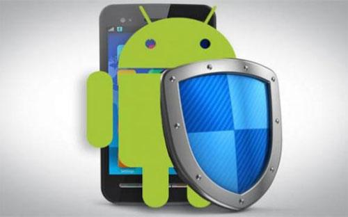 خطوات المحافظة هاتفك الأندرويد آمنا