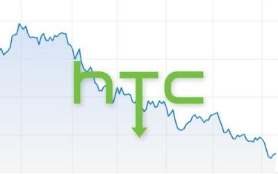 هل ستصدق شائعات توقف HTC عن إنتاج المزيد من الهواتف ؟