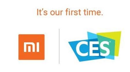 شركة Xiaomi ستشارك في معرض CES - عن ماذا ستكشف ؟