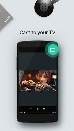 تطبيق younity للوصول إلى ملفات حاسوبك من خلال الهواتف واللوحيات