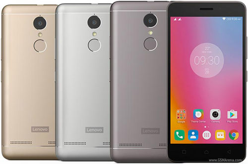 هاتف Lenovo K6 Power