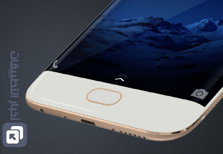 هاتف Vivo Xplay 6 : هاتف ذكي مميز يشبه Galaxy S7 Edge !