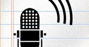 تطبيق Voice Text لتحويل الكلام إلى كتابة وترجمته لعدة لغات، رائع عملي ومفيد !