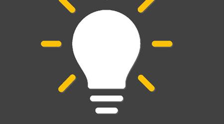 لعبة Think - فكر لتدريب واختبار وتطوير قدراتك العقلية