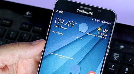 مواصفات Galaxy S8 المنتظرة - معالج Snapdragon 835 و رام 6 جيجا و سعة تخزين 256 جيجا