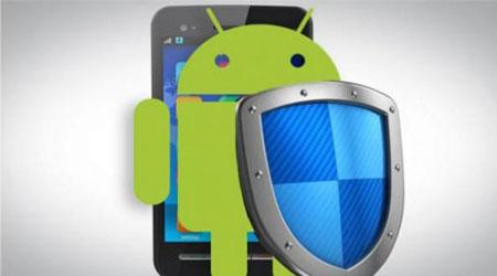 شرح خطوات المحافظة على هاتفك الأندرويد آمنا وحماية البيانات