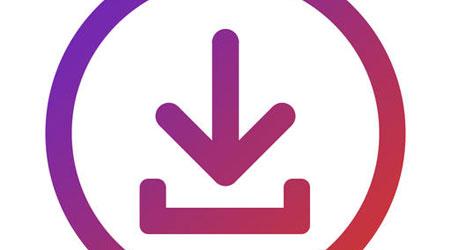 مميز - تطبيق InstaSaver لحفظ الصور والفيديو من حسابك انستغرام - عرض لمدة محدودة