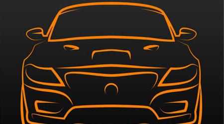 تطبيق My Garage لإدارة سيارتك والتذكير بموعد تبديل القطع