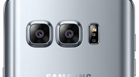 Photo of تسريب بعض التفاصيل الجديدة حول هاتف سامسونج جالاكسي S8