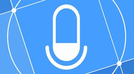 تطبيق Voice Translate لترجمة الأصوات - يدعم العربية و 89 لغة أخرى