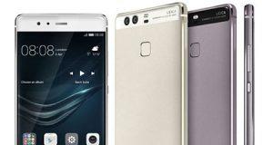 بعد نجاح Huawei P9 - هكذا سيكون هاتف Huawei P10 المنتظر !
