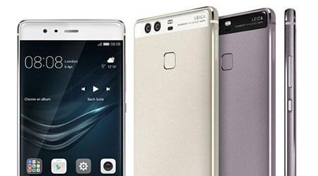 Photo of بعد نجاح Huawei P9 – هكذا سيكون هاتف Huawei P10 المنتظر !