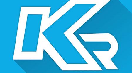 هل لديك فكرة تطبيق للهواتف الذكية ؟ قم بتنفيذها من خلال خدمة KR4Tech