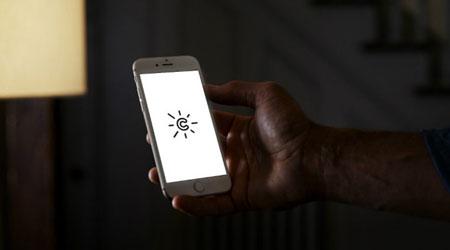 Photo of دراسة – الهواتف الذكية تمنعك من الحصول على نوم صحي هادئ