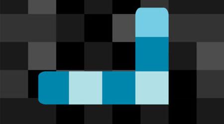 لعبة زوايا - لعبة تركيب كلمات لتدريب العقل وزيادة قدرته
