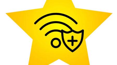 تطبيق Star VPN - خدمة VPN سريعة آمنة لحرية تصفح وحماية أكبر