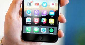 آبل ستقوم بإصلاح مشاكل الشاشة و اللمس في آيفون 6 بلس في مقابل 150$ !