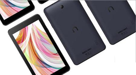 صورة جهاز NOOK Tablet 7 – أرخص جهاز لوحي تستطيع شراءه !