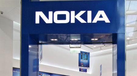 Photo of رصد هاتف من شركة نوكيا ضمن منصة GeekBench