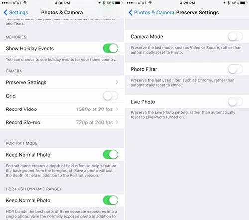 ما الجديد في تحديث iOS 10.2 القادم قريباً ؟
