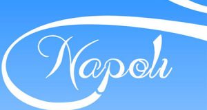 تطبيق Naples Tour لأفضل سياحة في مدينة نابولي الإيطالية، مميز جدا !