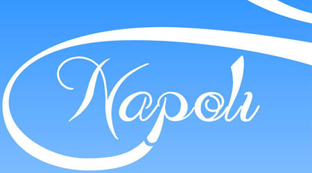 Photo of تطبيق Naples Tour Lite أفضل مرشد سياحي لمدينة نابولي الإيطالية !