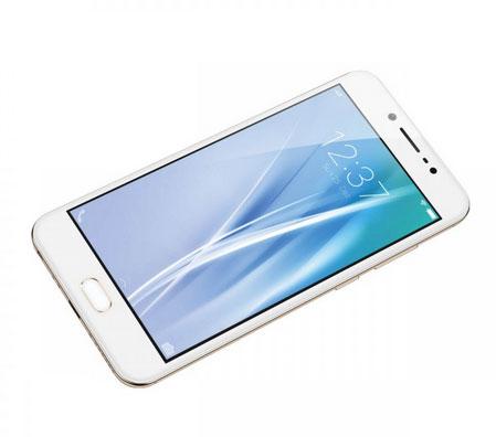 الإعلان عن هاتف Vivo V5 بكاميرا سيلفي أمامية بدقة 20 ميجابكسل - المواصفات و السعر !