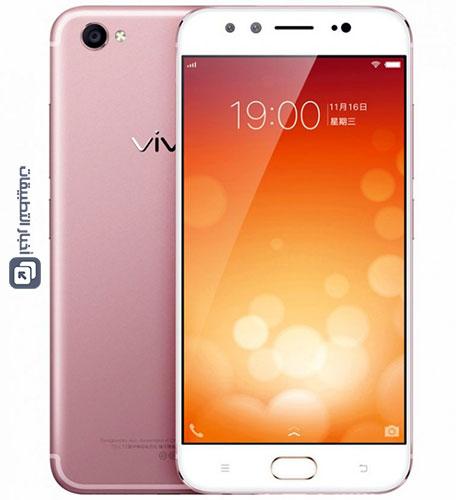 الإعلان عن هاتفي vivo X9 و vivo X9 Plus بكاميرا أمامية مزدوجة بدقة 20 / 8 ميجابكسل !