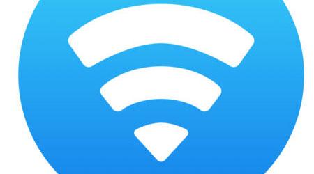تطبيق WiFi Network Analyzer لتنظيف جهازك ومعرفة تفاصيله - مفيد جدا
