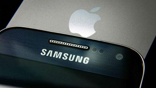 ايفون 8 ضد جالكسي S8 - مزايا متشابهة فأيهما سيكون أفضل ؟