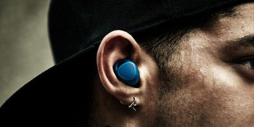 كما فعلت آبل - سامسونج ستوفر سماعات لاسلكية لـ جالكسي S8