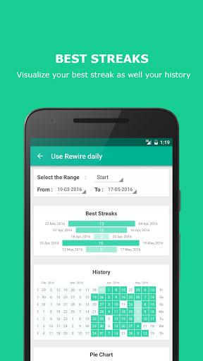 تطبيق HabitHub Habit & Goal Tracker لإدارة المهام