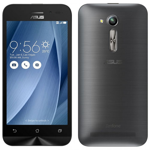 هاتف ASUS Zenfone Go 4.5 LTE