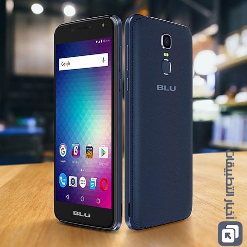 الإعلان رسمياً عن هاتف Blu Life Max - المواصفات ، و السعر !