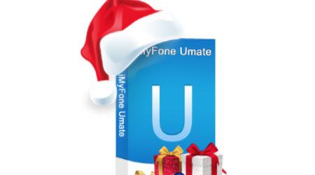 Photo of تخفيض كبير على برنامج Umate iPhone cleaner لتنظيف الأيفون والآيباد