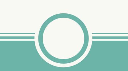 تطبيقات الأسبوع للأيفون والأيباد - باقة كبيرة رائعة ومتجددة ستنال اعجابكم بالتاكيد فلا تفوتوها !