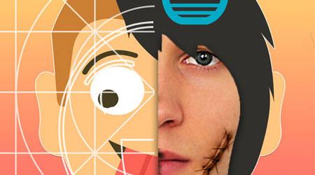 تطبيق I Am Moji لإضافة ملصقات الإيموجي مع لوحة مفاتيح - عرض خاص