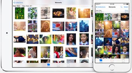 Photo of شرح كيفية الوصول إلى صور الأيفون والآيباد من الحاسوب بدون برامج