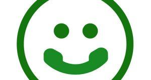 تطبيق AllApp - تطبيق محادثة مميز يوفر مكالمات بالصوت و الفيديو مجاناً ، للآيفون و الآيباد و الأندرويد