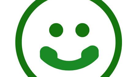 Photo of تطبيق AllApp لمحادثات فيديو وصوت عالية الجودة للأيفون والأندرويد، مميز لا يفوت !