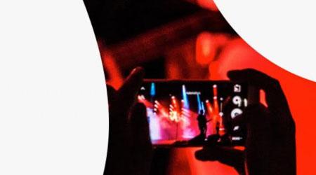 صورة كيف تقوم باصلاح مقاطع الفيديو الفاسدة بالصيغ المختلفة ؟ تعرف على الحلول !