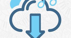 أفضل تطبيق لتحميل الفيديوهات من أي موقع وحفظها أو مشاركتها أو تحويلها إلى صوتيات