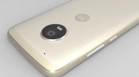 فيديو وصور: هاتف موتورولا Moto X نسخة 2017