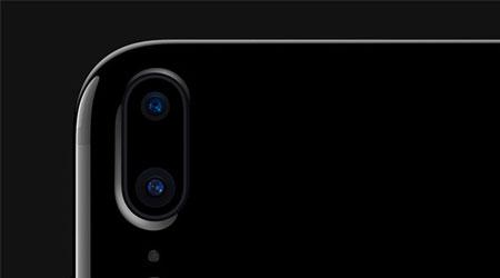 Photo of كاميرا آيفون 7 – أداء مميز في الإضاءة الليلية المنخفضة ، تقرير مصوّر !