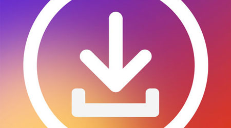 تطبيق PhotoGram لتنزيل الصور والفيديو من انستغرام